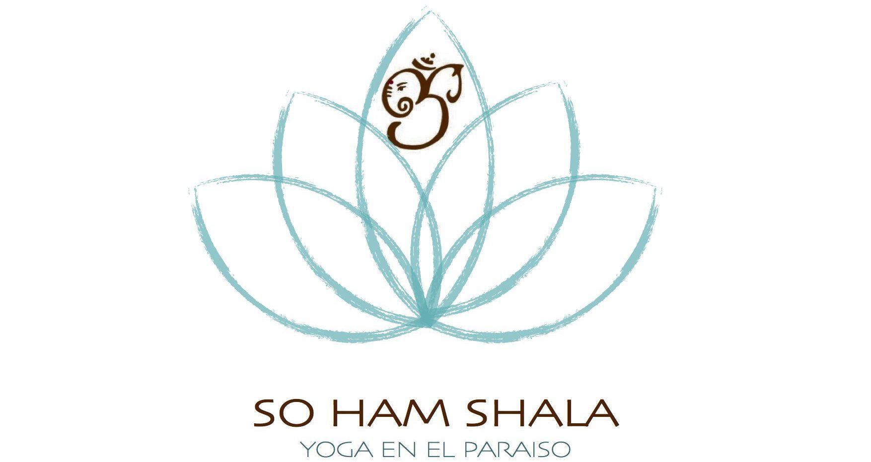 So Ham Shala